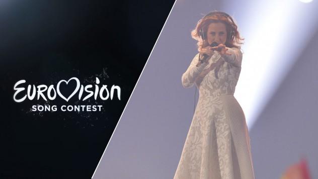 Eurovision Song Contest 2015: Teilnehmercheck & Prognose