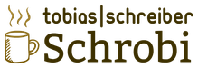 Schrobi